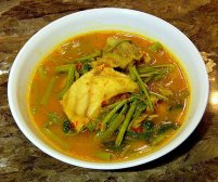 khmer.soursoup